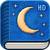 moon-icon-full-72